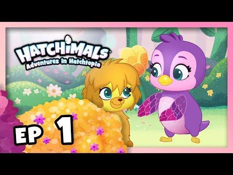 hatchimals-|-adventures-in-hatchtopia-s1-|-episode-1-–-a-whole-new-world