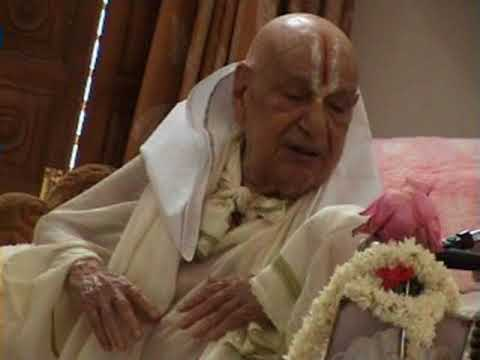 aadhyatmaswami ram hrsandas ji by aswasth sant sewa trust ayodhya ,ram kumarv das kothari