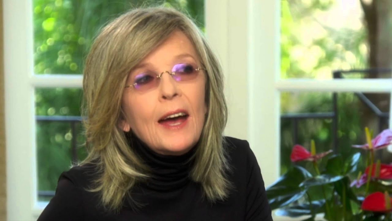 love and diane 2014-5-3 diane keaton was dragged into the feud between dylan farrow and her father earlier this year is she resentful not at all the annie hall actor talks to emma brockes about exes, surviving hollywood and becoming a mother at 50.