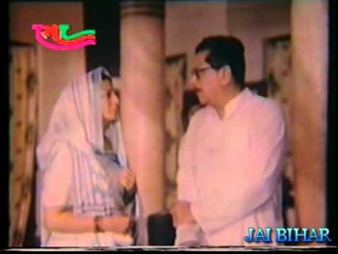 Bhaiya Hamar Ram Jaisan Bhauji Hamar Sita (Sad version) - Hamar Bhauji (Bhojpuri Film)
