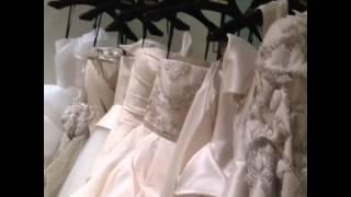 Rubin Singer Bridal Trunk Show & Personal Appearance Neiman Thumbnail