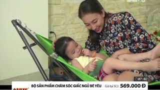 Vong Xep Mung Tu Bung Chong Muoi SCTV5