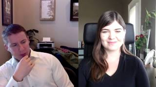 From Accountant to $4.5 Million Dollar Budgeting Software Company with Jesse Mecham -Teaser