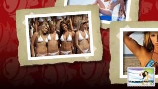 супер экстрим бикини(Купальники, бикини, шорты, пляжные сумки, парео от известных фирм на любой кошелек. Огромный выбор пляжной..., 2015-06-04T05:56:43.000Z)