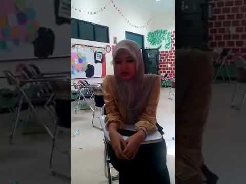 Sholawat Muhammad Nabina Suaranya Mantap Banget