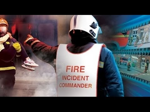 Operational Incident Command