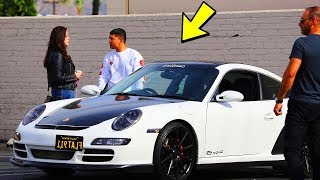 """Ultimate """"Gold Digger"""" Prank - (Best Funny Comedy) ❤💰 