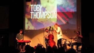 Toby Thompson -- Meet Me at Midnight