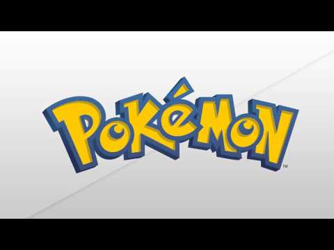 Pokémon Trap Remix (Psychic Type - Victory Road) – Pokémon GO Song