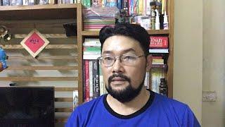 2019Jun19 - Sạt lở đèo Bảo Lộc   Tổng tịch vắng mặt 'đột xuất'   Giun, sán nấu rồi ăn không sao!