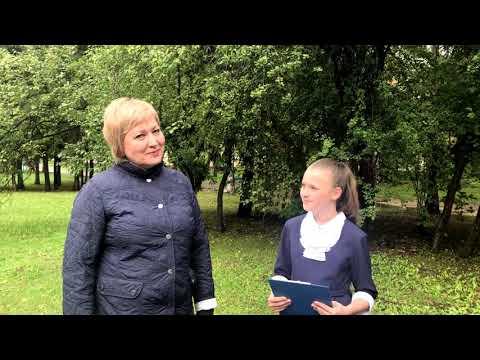Автор Ермакова Варвара герой Коваленко Лариса Васильевна