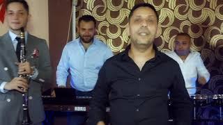 TITELU - PUTERE SI SIGURANTA (OFICIAL VIDEO 2019)