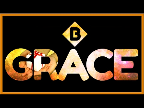 Christian Debate: Salvation by Grace or by Works? (Part B)
