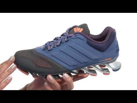 adidas-running-springblade-split-w-sku:8475313