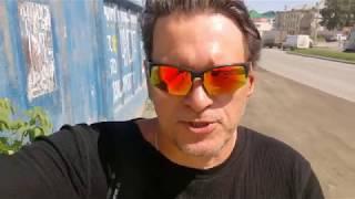 видео Туры в ОАЭ из Новосибирска