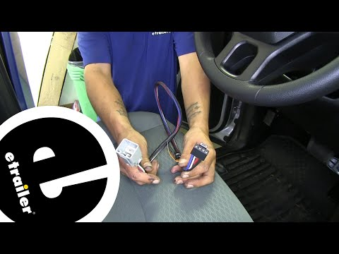 tekonsha-plug-in-wiring-adapter-for-electric-brake-controllers-review---etrailer.com