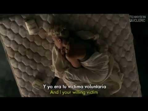 P!nk   Just Give Me A Reason ft Nate Ruess SUBTITULADO AL ESPAÑOL Official Music Video)[1]