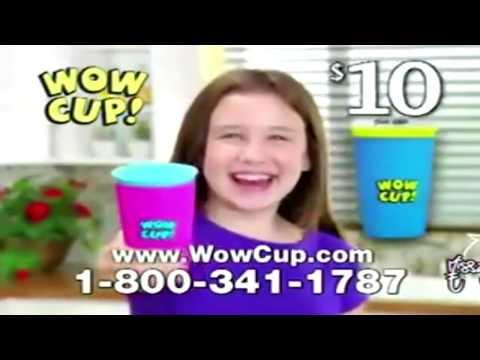 WOW CUP PARODIA | Missa Sinfonía