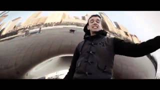 Logic - Numbers (Official Music Video)