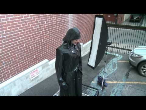 A DAY WITH A DOMINATRIX from YouTube · Duration:  9 minutes 39 seconds