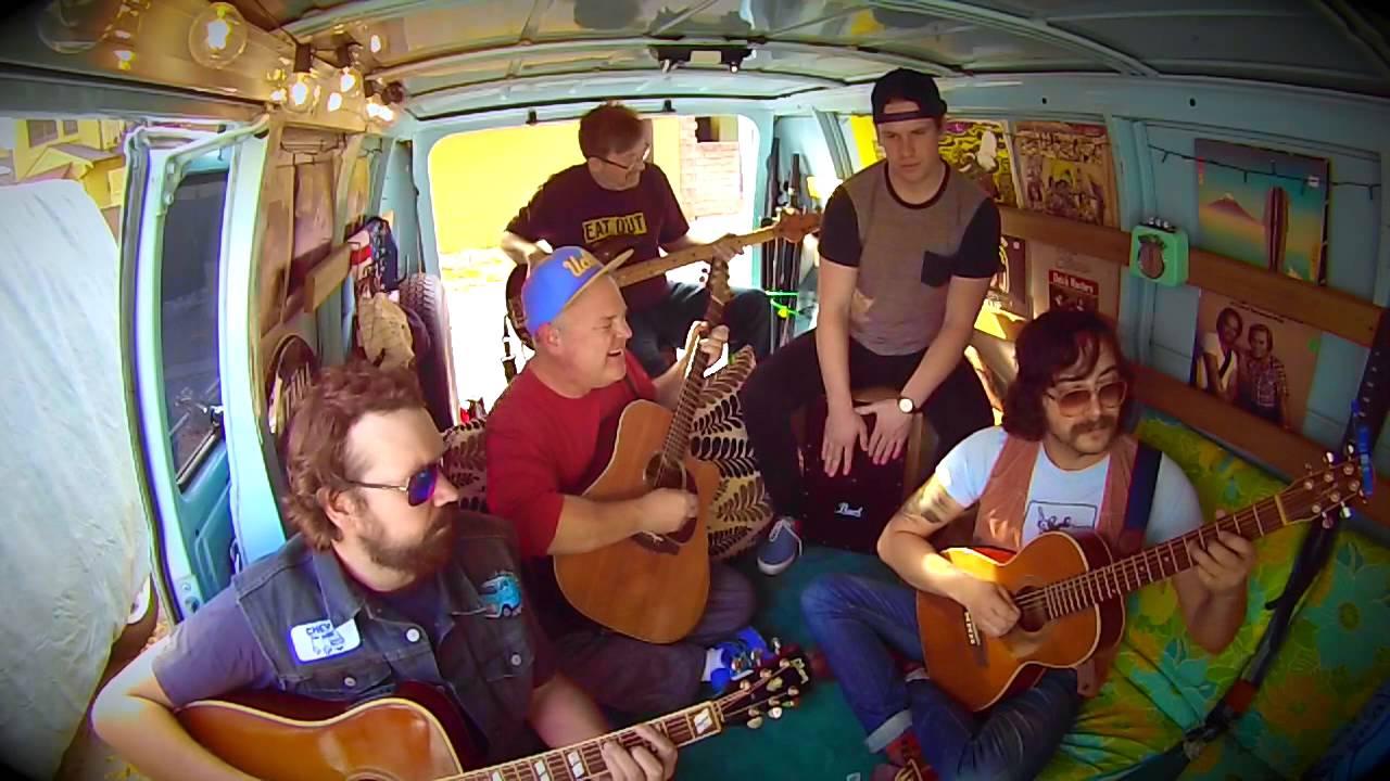 Kyle Gass Band White Rabbit Youtube
