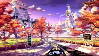 Yuuna Kamishiro - World Of Peppeman