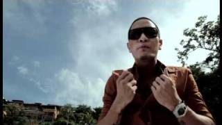 Repeat youtube video Thaitanium feat Bank Clash