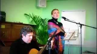 Гитарный клуб ADAGiO и друзья (Германия, Дюссельдорф)(, 2012-05-10T20:14:29.000Z)