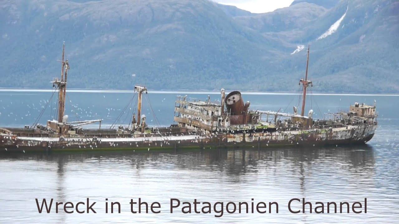 Resultado de imagen para cotopaxi ship