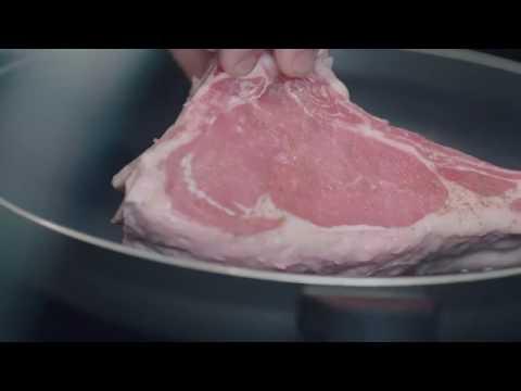 les-secrets-de-cuisson-par-le-chef-philippe-etchebest---côte-de-veau