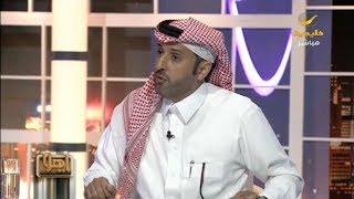 بعد 7 أعوام من اعتمادها. . مدينة الأمير محمد بن عبدالعزيز الطبية في الجوف .. حبر على ورق !