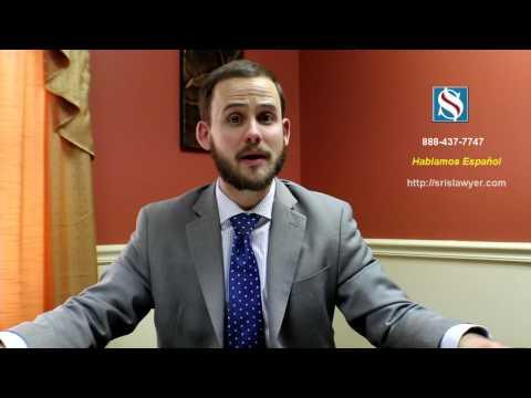 Solicitation of a Minor Virginia Attorney Online Internet 18.2-374.3 Henry
