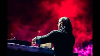 Tomorrowland Tribute - August 2012