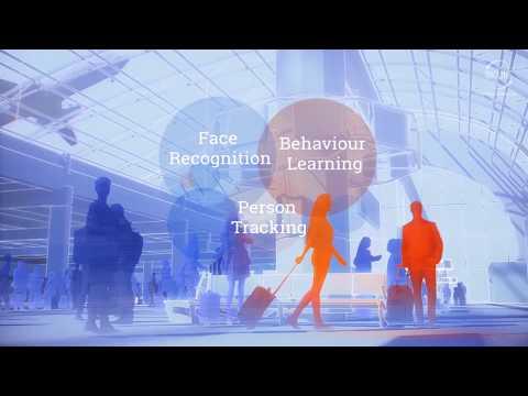 .影像監控解決方案的需求,將在全球迅速成長