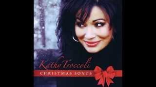 Kathy Troccoli - Christmas Waltz