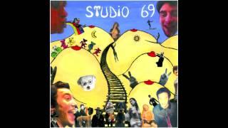 Quand Le Diable Va - Studio 69
