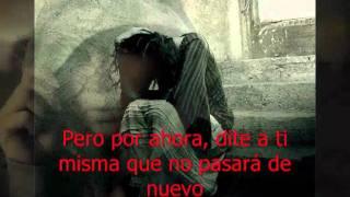 Paul McCartney - Too Much Rain (Subtitulado)