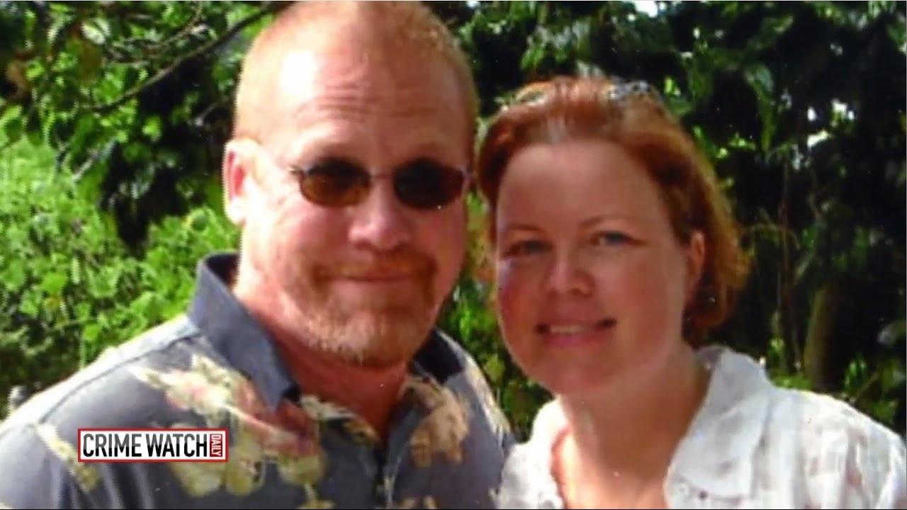 Valentine S Day Plot Romantic Rendezvous Results In Murder Truecrimedaily Com