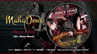 Maha Dewi Dewi Cinta Official Audio Video