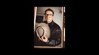 Harpies Bizarre (Elvis Costello)