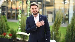 Wedding DJ Boda MC Andrei Niculescu - ATMOSFERA NUNTA 2019