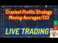 Price Action Strategy For Olymptrade IqOption Forex Stock market  Winning Proven Strategy in Tamil