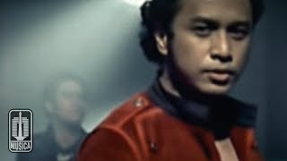 NIDJI - Sang Mantan (Official Video)