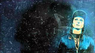 Repeat youtube video Hollywood Undead - Street Dreams (All 4 versions)