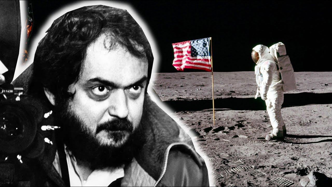 Kino Top Ten