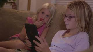 The Impact of Technology on Your Kids
