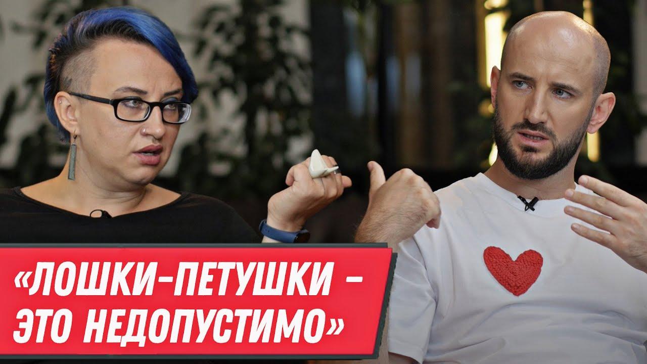 русские геи домашнее онлайн