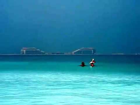 Персидский залив дубай отзывы купить апартаменты в дубае