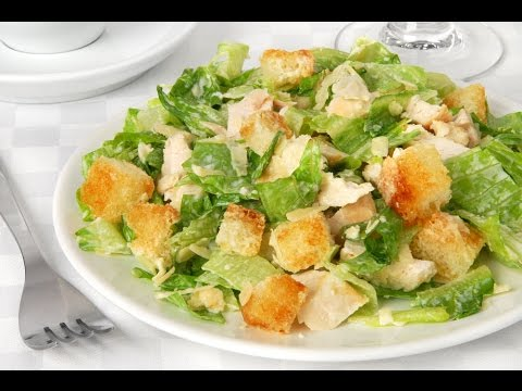 Салат из пекинской капусты. Пекинская капуста салат с сухариками. Легко! Вкусно!