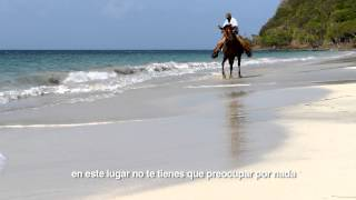 Southwest Bay, Providencia